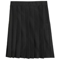 French Toast School Uniforms Pleated Skirt Girls