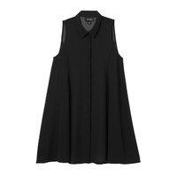 Amelie dress | Sale Dresses | Monki.com