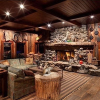 Idaho, Bottle Bay Ranch | The Billionaire Shop