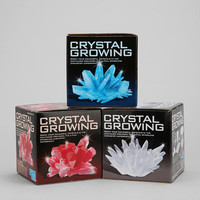 Crystal Growing Kit - Urban Outfitters