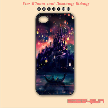 iPhone 5S Cases Disney