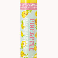 Island Pineapple Lip Balm
