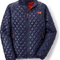 The North Face ThermoBall Full-Zip Insulated Jacket - Women's - Free Shipping at REI.com