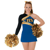 CCDancewears by Cheerleading Company