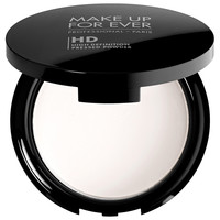 Sephora: MAKE UP FOR EVER : HD Pressed Powder : setting-powder-face-powder