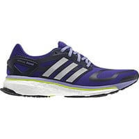adidas Women's Energy Boost Shoes | adidas Canada