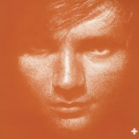 Ed Sheeran - + - Wmi Vinyl Album Grooves Inc.
