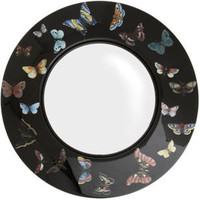 Fornasetti Butterflies Mirror at Barneys New York
