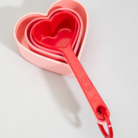 fredflare.com | 877-798-2807 | measure your love cups
