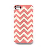 Chevron iPhone 4 Case New iPhone 4 & iPhone 4s by afterimages