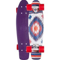 PENNY Holiday Aztec Original Skateboard