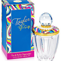 Taylor by Taylor Swift Fragrance Collection