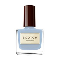 Scotch Naturals WaterColor – Caleigh | BeautySage.com