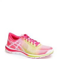 ASICS® 'GEL-Super J33' Running Shoe (Women) | Nordstrom