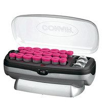 Conair CHV26HX Hot Rollers, Xtreme Instant Heat