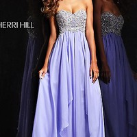 Long Prom Dresses, Long Formal Dresses, Long - p1 (by 32 - high price)
