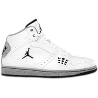 Jordan 1 Flight - Men's