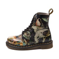 Dr. Martens Pascal Hell Boot