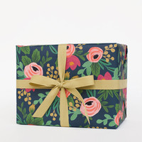 Rifle Paper Co. - Rosa Wrapping Sheets