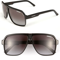 Carrera Eyewear 62mm Aviator Sunglasses | Nordstrom