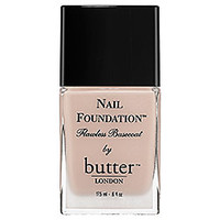 Sephora: butter LONDON : Nail Foundation™ Flawless Basecoat : top-coat-base-coat-nail-polish