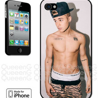 iPhone 4, 4S, 5, 5S Case...