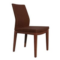 Pasha Wood Chair - 212 Concept - Modern Living