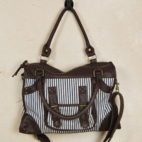 Cambridge Carryall Bag - $46.99 : Spotted Moth, Chic and sweet clothing and accessories for women