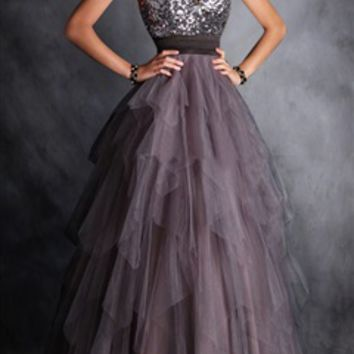 Cheap Prom Dresses In Oklahoma City Ok 82