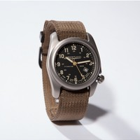 40 mm Field Watch - 2 Colors - Watches - Accessories