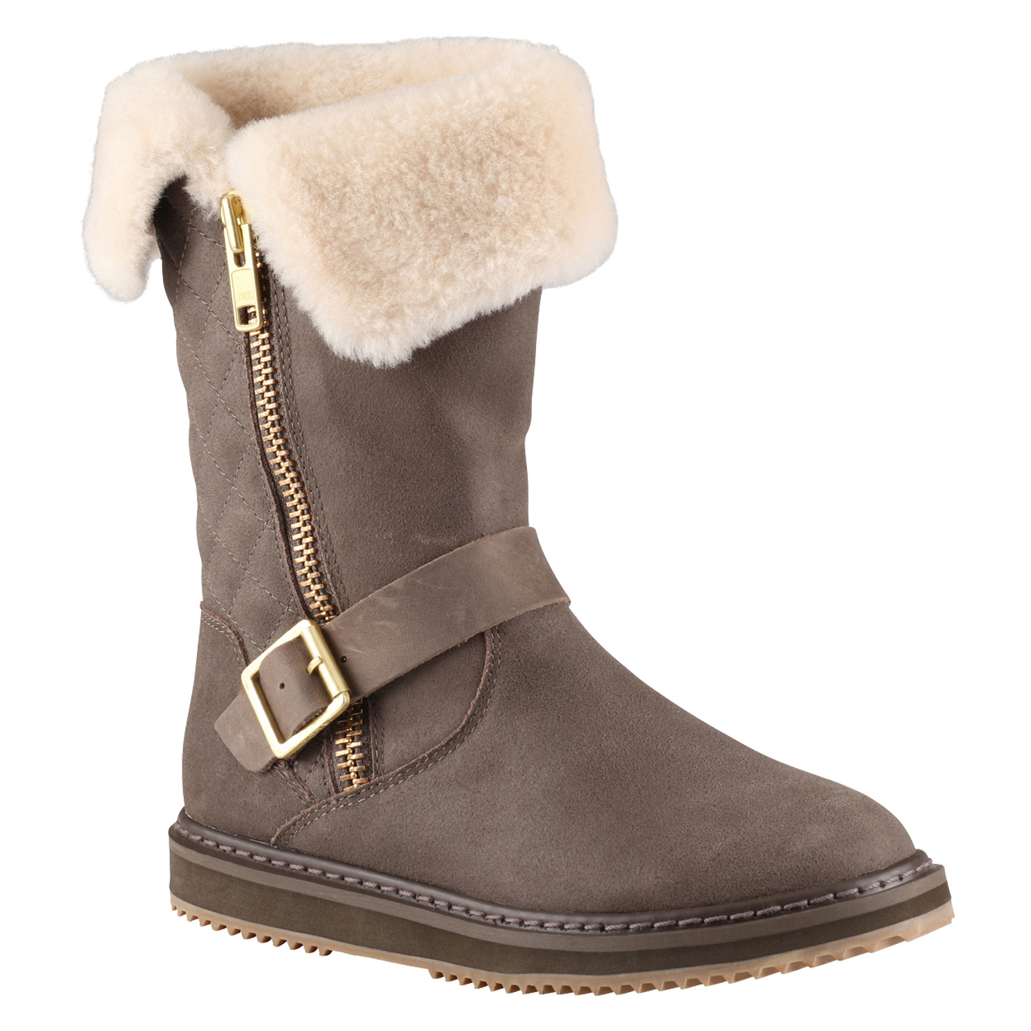 nilsby s cold weather boots boots from aldo