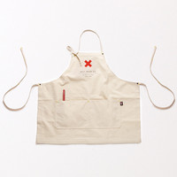 Best Made Company — The Heavy Duck Canvas Apron