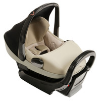 Maxi-Cosi Prezi Infant Car Seat