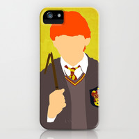 The Bad Speller iPhone & iPod Case by Richard Casillas