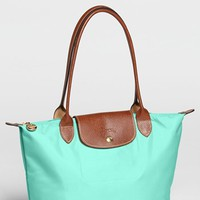 Longchamp 'Small L