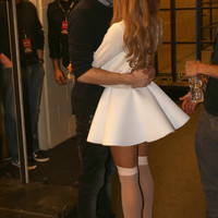 Ariana Grande News | Your ultimate tumblr fansite
