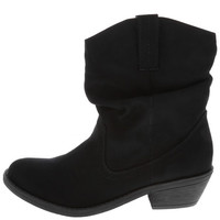 Women's Pixie Western Boot