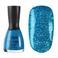 Nubar Sparkles Collection Sky Sparkle G183