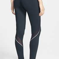 Zella 'Perfect Run' Tights
