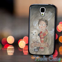 Harry Potter,Accessories,Case,Cell Phone, iPhone 4/4S, iPhone 5/5S/5C,Samsung Galaxy S3,Samsung Galaxy S4,Rubber,17/12/16/Rk