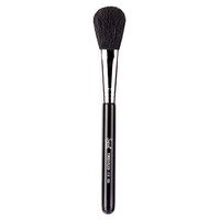 Sigma Powder Blush Brush F10