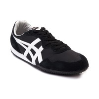 Mens Onitsuka Tiger Serrano Athletic Shoe