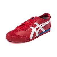 Mens Onitsuka Tiger Mexico 66 Athletic Shoe