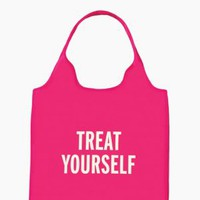 reusable shopping tote - kate spade new york