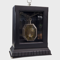 The Horcrux Locket | The Harry Potter Shop at Platform 9 3/4