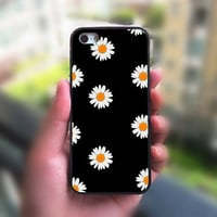iphone 5C case,little Daisy,iphone 5S case,iphone 5 case,iphone 4 case,ipod 4 case,ipod 5 case,Blackberry Z10 case,Blackberry Q10 case