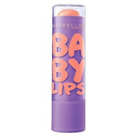 Maybelline® Baby Lips® Moisturizing Lip Balm - 0.15 oz