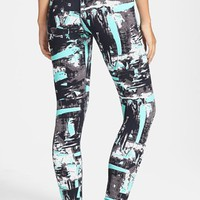 Alo 'Airbrushed' Leggings | Nordstrom