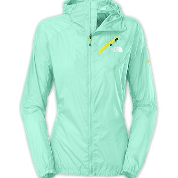 The North Face Women's Jackets & Vests WOMEN'S VERTO JACKET