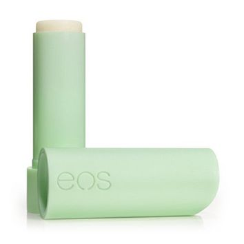 eos Lip Balm Stick, Sweet Mint 1 ea